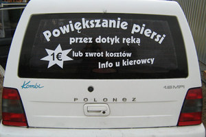 /poboczem.pl