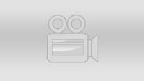 Artur Szalpuk po meczu z Rosją (3:2). Wideo