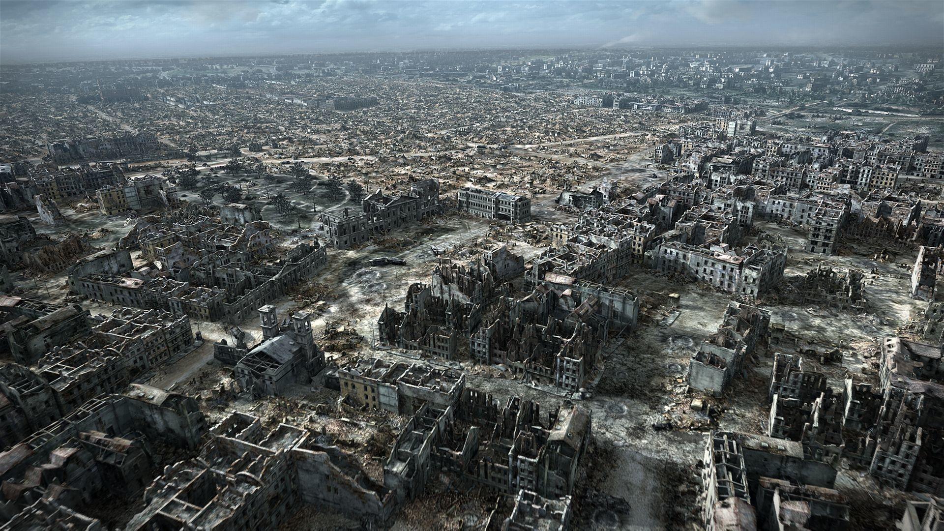 смотреть онлайн руины:
