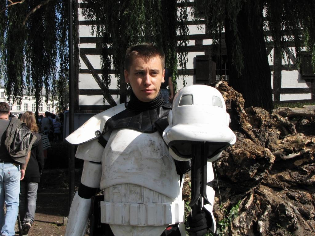 Tomasz Fenske