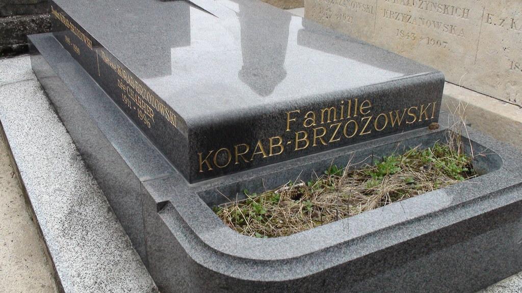 Krzysztof Nepelski