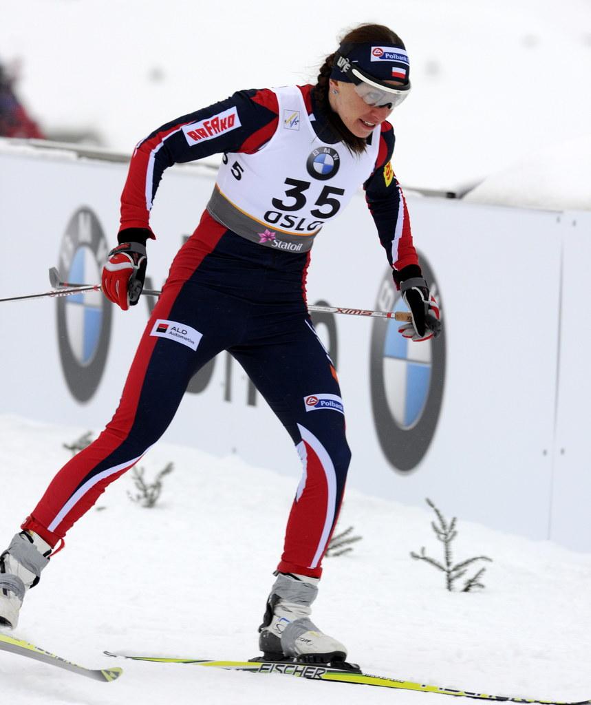 Grzegorz Momot