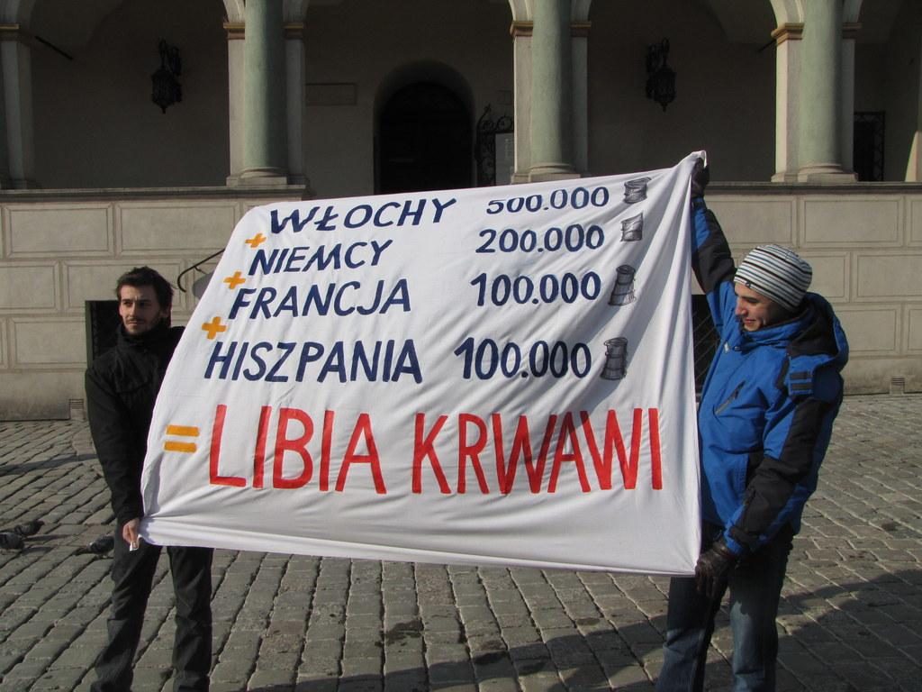 Piotr Świątkowski