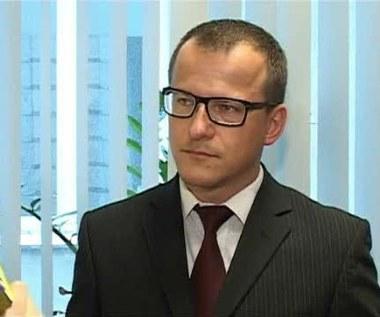Piotr Bielecki: Stress-testy nie uspokoją rynków finansowych