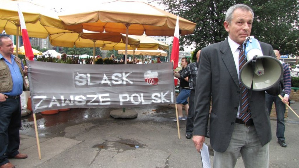 Piotr Glinowski
