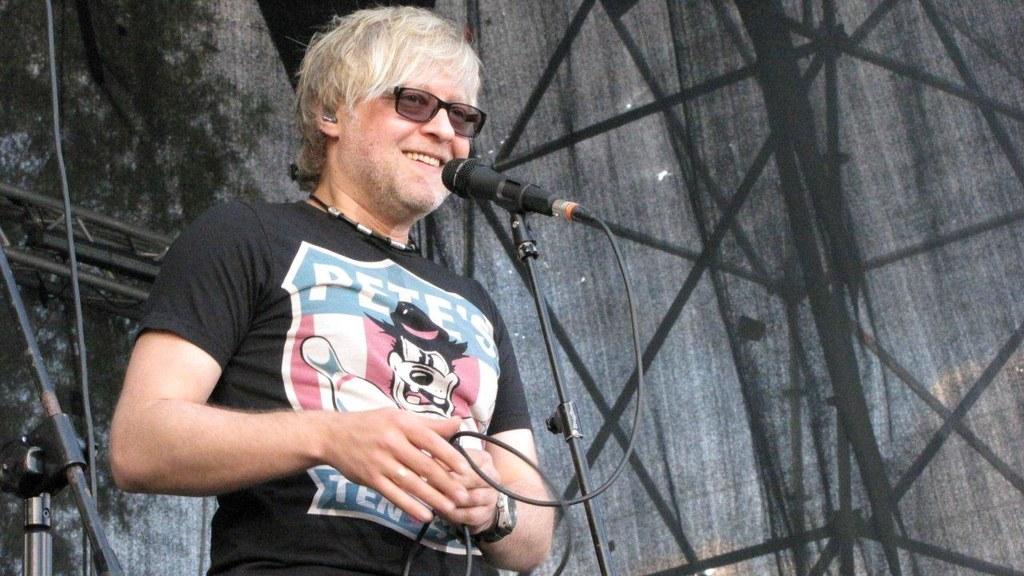 Dariusz Proniewicz