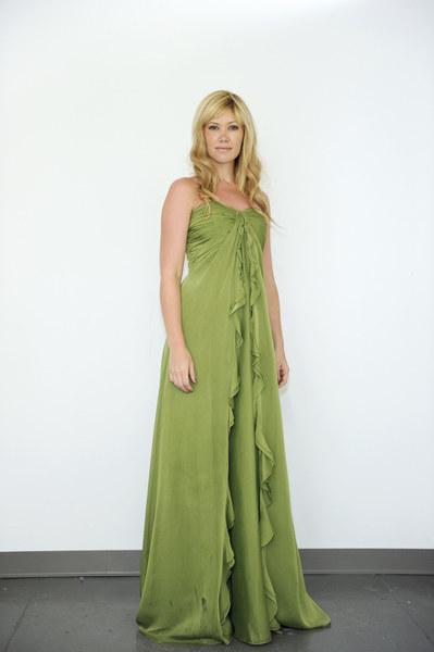 Suknia Bari Jay