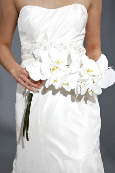 Suknia ślubna Jenny Yoo