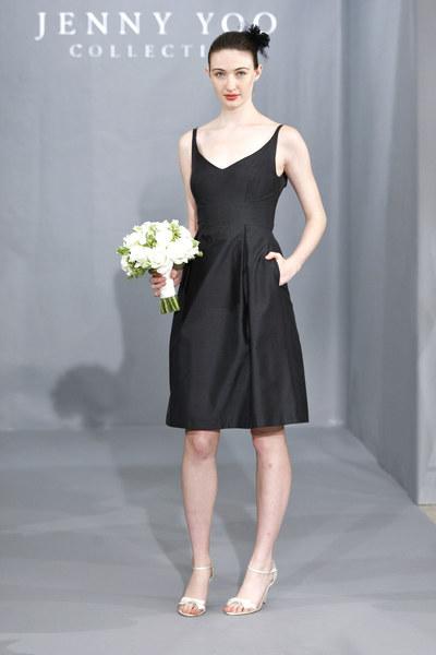 Sukienka Jenny Yoo