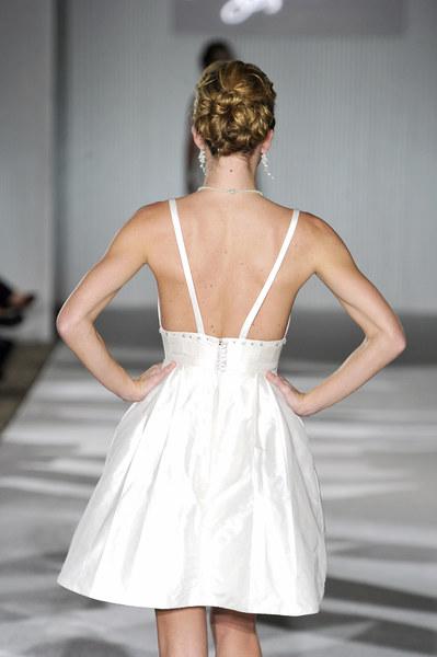 Suknia ślubna Chaviano Couture