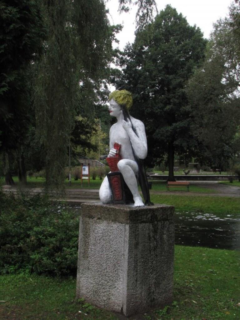 Andrzej Piedziewicz