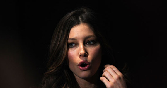 lupe fiasco dating jessica biel Biography of lupe fiasco net worth: salary, ethnicity, nationality, education find out if lupe fiasco net worth is married, wife/husband, girlfriend/boyfriend and of course measurements: height/weight, and some of age/children/siblings in 2017.