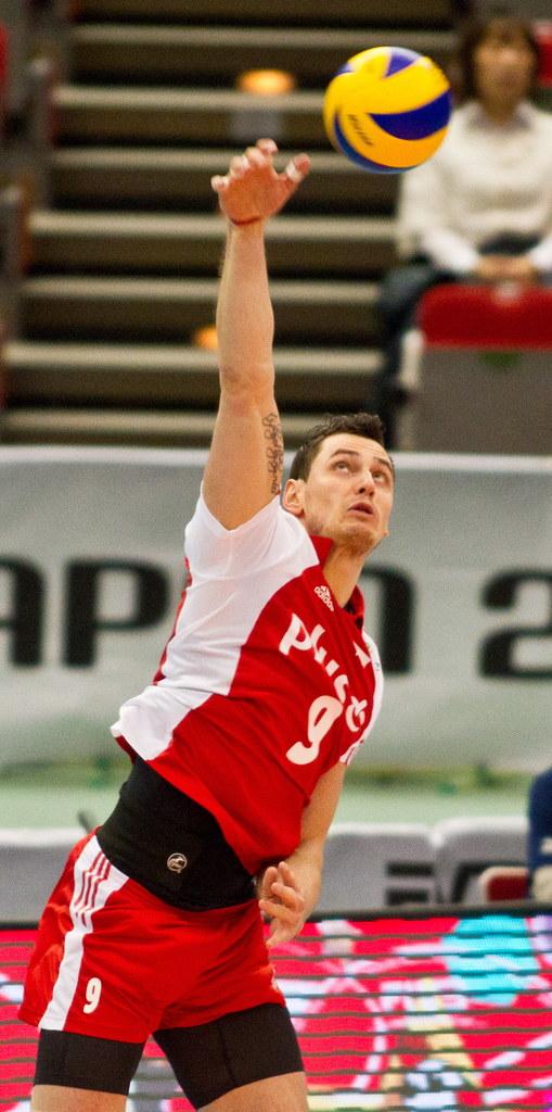 Jacek Kostrzewski