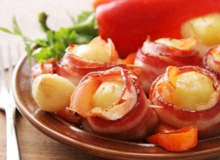 /Foody.pl