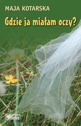 /Wydawnictwo Bliskie