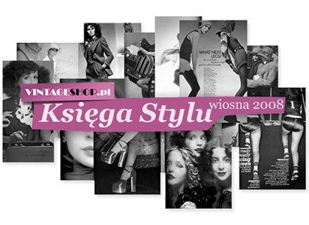 /VintageShop.pl