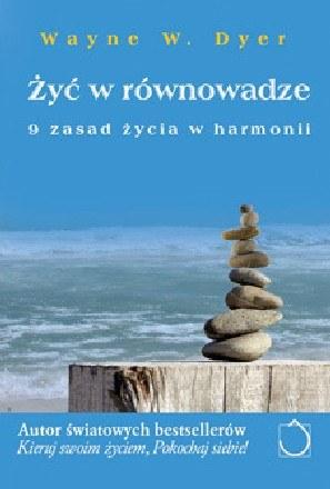 /Wydawnictwo Jacek Santorski & co