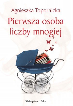 /Wydawnictwo Prószyński i S-ka