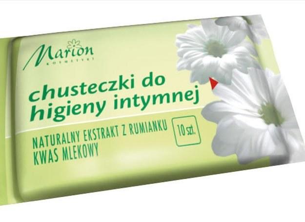 /INTERIA.PL/materiały prasowe