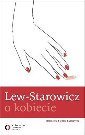 /Wydawnictwo Czerwone i Czarne