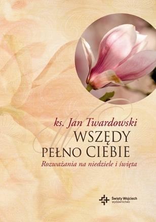 /Wydawnictwo Święty Wojciech