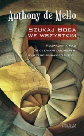 /Wydawnictwo Zysk i S-ka
