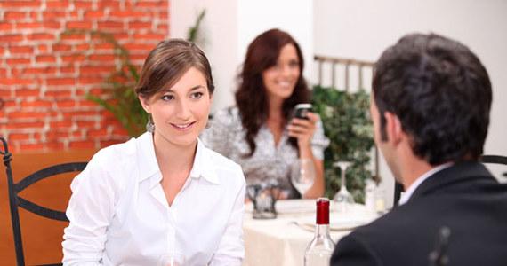 randki internetowe Bytom
