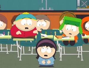 Zobacz trailer: South Park