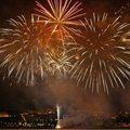 Najlepsze życzenia na Nowy Rok!