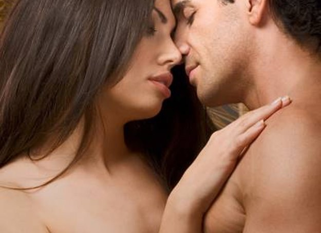 /Intimate Medicine