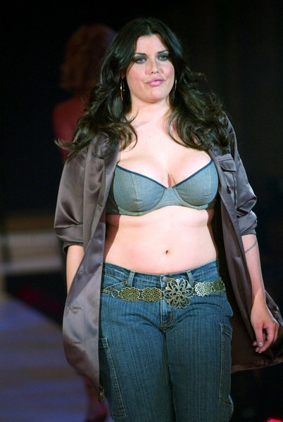 Mia Tyler