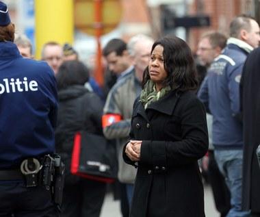 Koszmar niepewności. Rodziny ofiar wypadku udały się do Szwajcarii