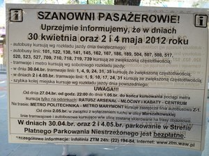 /Paweł Świąder /RMF FM