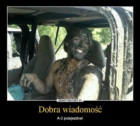 . /Demotywatory.pl /INTERIA.PL