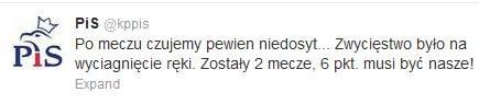 . /Twitter.com /INTERIA.PL