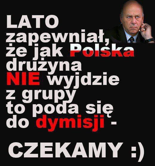 . /Facebook /INTERIA.PL