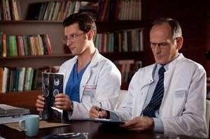 Zobacz trailer: Lekarze