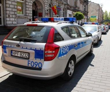 Już 16 zatrzymanych uczestników kibolskiej zadymy w Krakowie