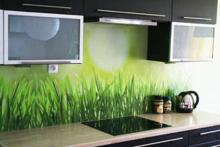 pl - polecam, bardzo dużo wzorów na fototapety na ścianę do kuchni ...