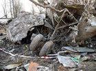 Publikacja drastycznych zdjęć ofiar katastrofy smoleńskiej
