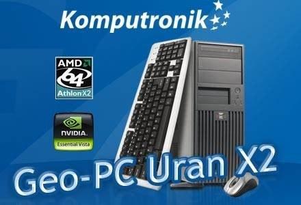 /Komputronik