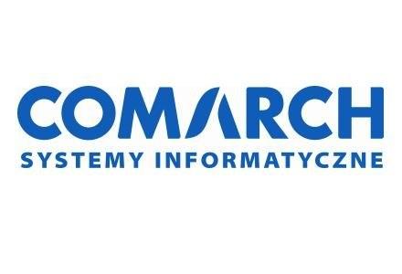 /ComArch