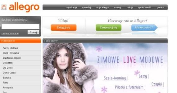czateria bez rejestracji Katowice