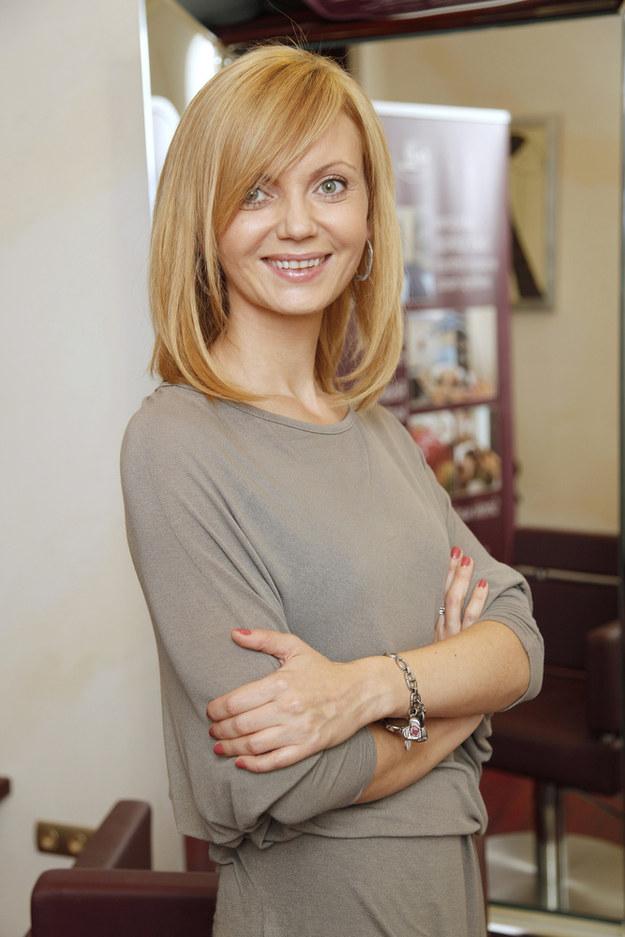 Olga Borys Fot Akpa