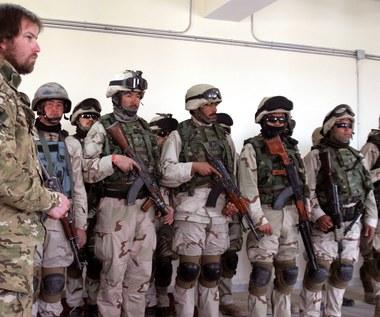 Polscy żołnierze wyjadą na misję do Mali? Siemoniak nie wyklucza