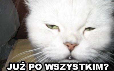 /gram.pl