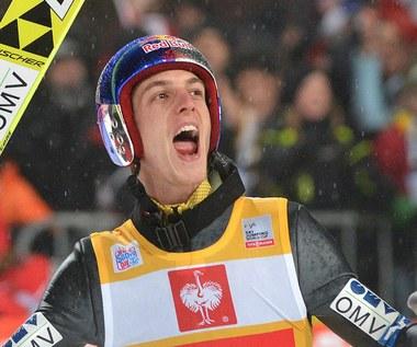 TCS: Schlierenzauer deklasuje. Stoch tuż za podium w klasyfikacji generalnej