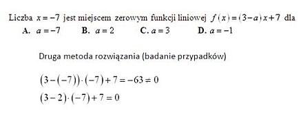 /oke.krakow.pl