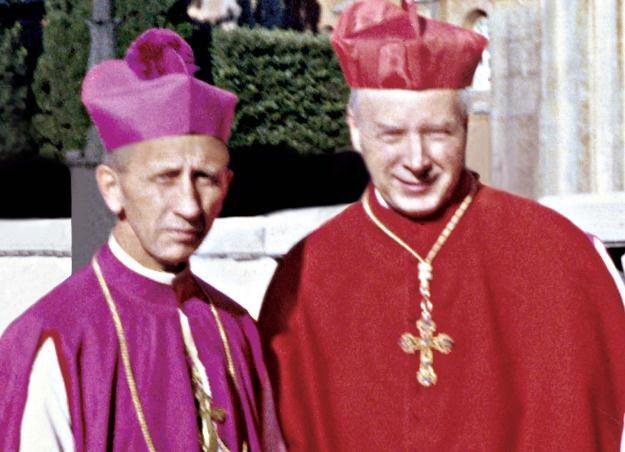 /Przewodnik Katolicki