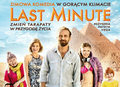 """Zimowa komedia w gorącym klimacie """"Last minute"""""""